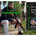 """Ilhan Omar Claims """"Every Day"""" 500 People Die from Guns Yet She Hangs Out with CAIR Gun-Toting Radical!?! (4 Pics)"""
