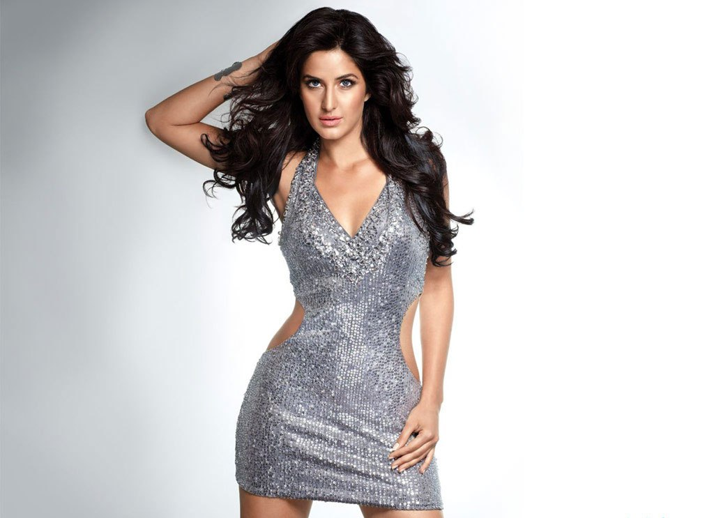 Katrina Kaif Ka Sex Photo