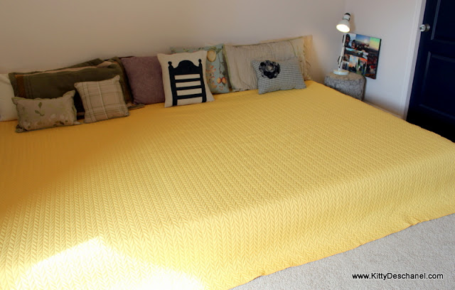 amerisleep mattresses side-by-side