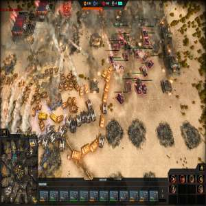 download act of aggression pc game full version free