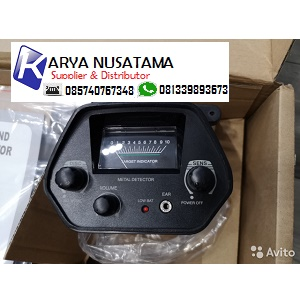 Jual Pro edition 4030  King Detector Emas di Palangkaraya