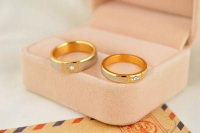 Bolehkah Menikah di Bulan Ramadhan?
