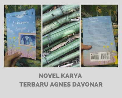novel_lukisan_langit_agnes_davonar