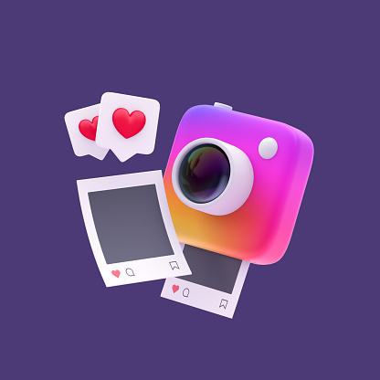 Aplikasi followers instagram terbaik dan gratis terbaru tanpa koin