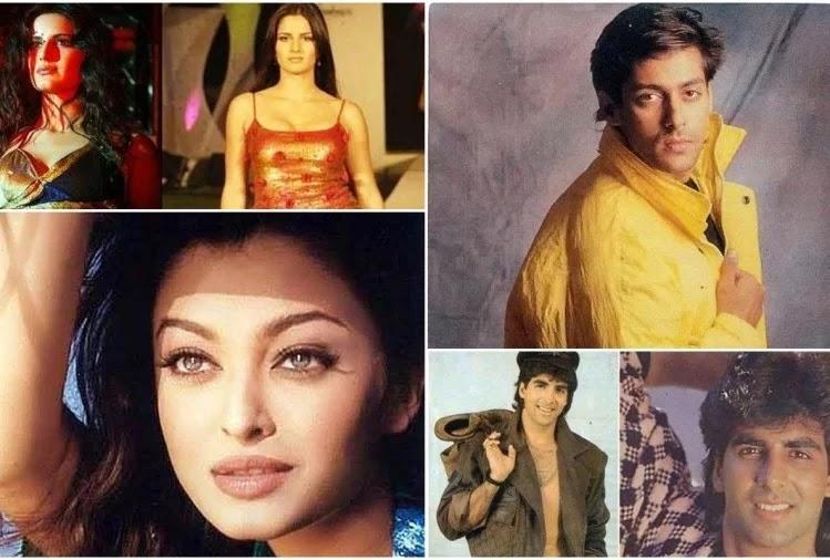 salman-khan-to-aishwarya-rai-bachchan-bollywood-stars-and-their-modeling-photos