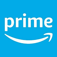 How To Install Amazon Prime On Mi Tv