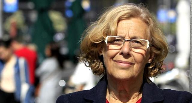 En dos años, Carmena adjudica más viviendas sociales que en todo el mandato de Botella