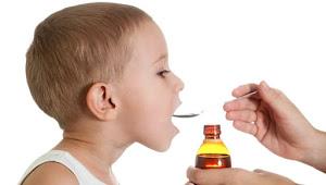 3 Rekomendasi Obat Batuk Anak yang Juga Aman Digunakan Oleh Bayi
