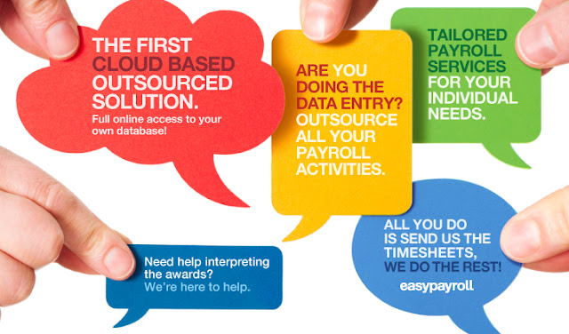 outsource your data to d elite soft