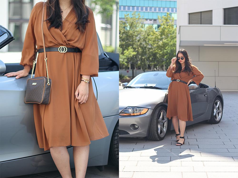 Bewusster mit Mode umgehen Tipps