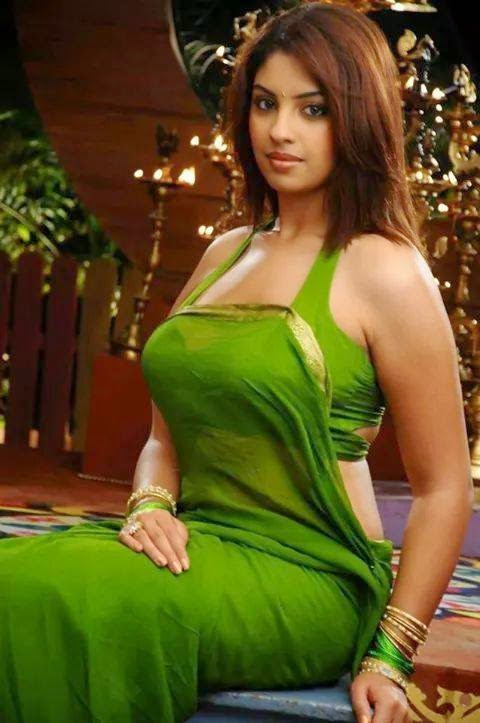 Variant desi bhabi hot pic think, what