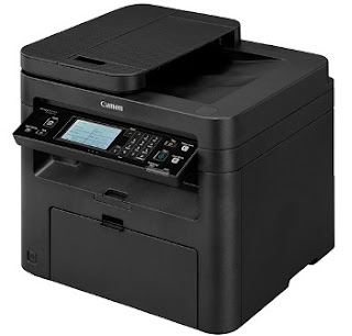 Canon imageCLASS MF236n All in One Printer