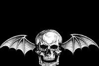 Lirik Lagu Dear God (Avenged Sevenfold)