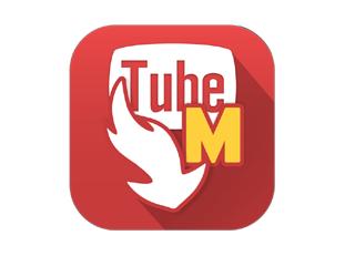 TubeMate Ad-Free APK