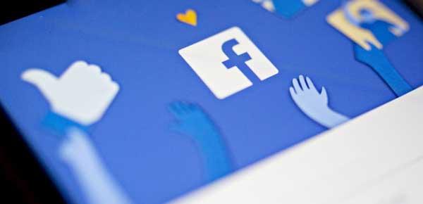 اكتشف كيفية اخفاء الأصدقاء في الفيس بوك من الموبيل والكمبيوتر