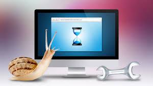 Tips Atasi Internet Lemot dengan Sinyal APN, Ini Cara Setting di 5 Provider