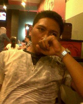 Donny Seorang Duda, Islam, Jawa Di Balikpapan Kalimantan Timur Mencari Jodoh Pasangan Wanita Untuk Jadi Calon Istri, Pacar, Teman Kencan, Tapi Mesra,Curhat