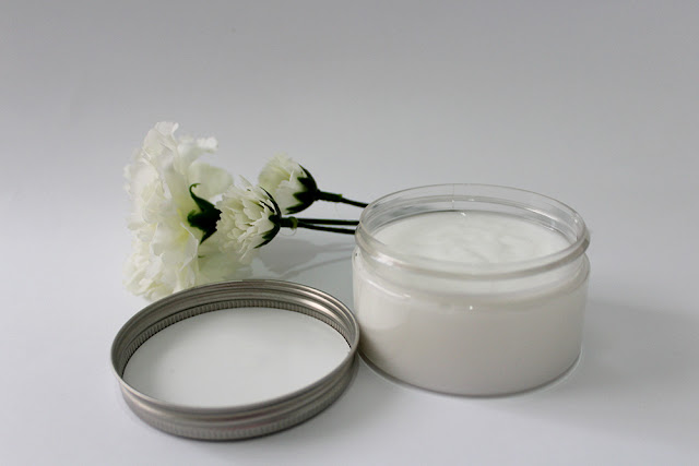 Crema anti arrugas