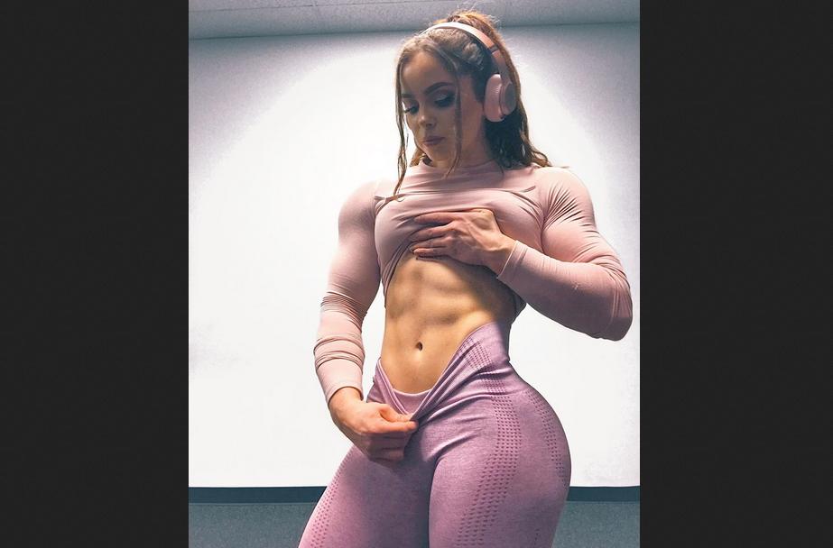 A Primer On Bodybuilding Techniques (Part 1)