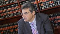 advogado fala sobre ação contra notredame intermédica em que cliente foi mantido no plano de saúde mesmo após a demissão