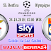 Prediksi Benfica vs Lyon — 24 Oktober 2019