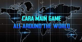 Cara Bermain All Around the World