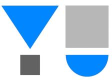 Yu Stock ROM Firmware Files