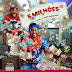 Scró Q Cuia Feat Nerú Americano – 5 Milhões [Download] mp3