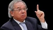 Para ministro de Bolsonaro, servidores públicos são 'parasitas'