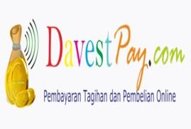 Karir Lampung Terbaru di PT. Hensel Davest Indonesia September 2016