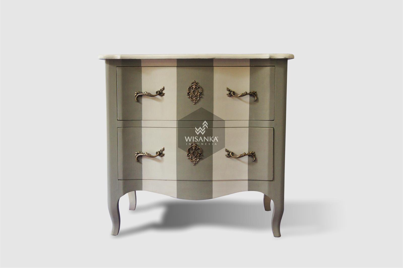 Teak Wood Lounge Furniture