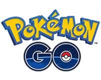 Pokemon GO Beri Dampak Signifikan Terhadap Peningkatan Saham Nintendo