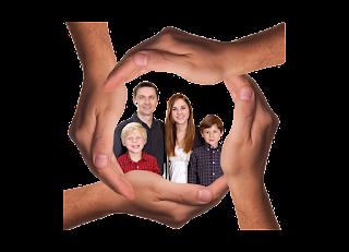лечение алкоголима, семейная психотерапия