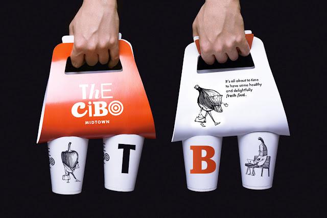 the-cibo-empaque-identidad-de-marca