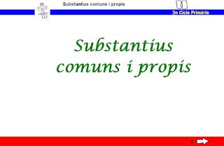 http://www.cervantesmonover.es/lim/substantius/sustantius.html