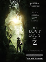http://fuckingcinephiles.blogspot.fr/2017/03/critique-lost-city-of-z.html