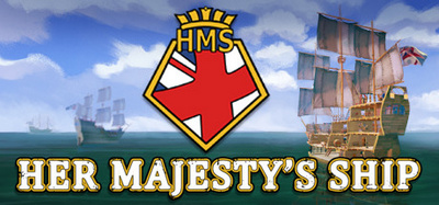her-majestys-ship-pc-cover-www.ovagames.com
