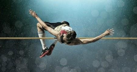 La ciencia detrás de un gran desempeño bajo presión en el deporte