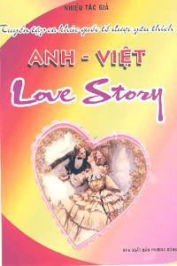 Tuyển Tập Ca Khúc Quốc Tế Được Yêu Thích Anh - Việt - Nhiều Tác Giả