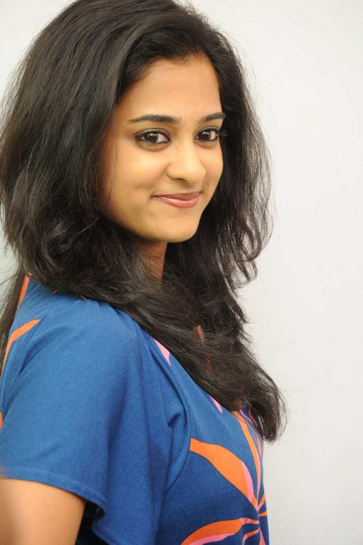 Nanditha tollywood actress - Telugu hd wallpaper ...