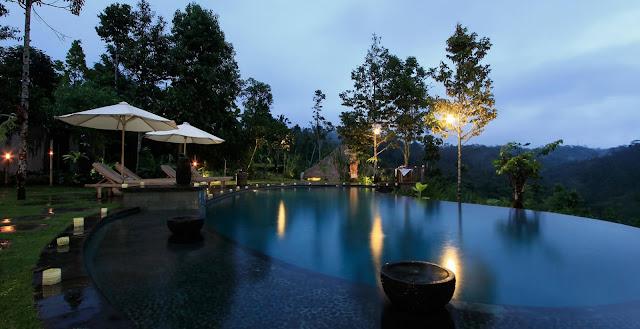 4-Rekomendasi-Hotel-di-Ubud-untuk-Honeymoon-yang-Menarik