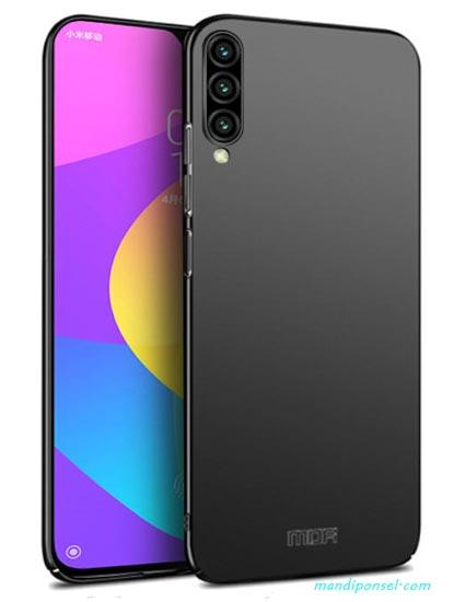 Produk Xiaomi Mi Terbaru Tahun 2020, Smarphone Terbaru 2020