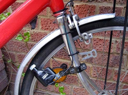 Innovative and Smart Bike Rechargers (15) 4