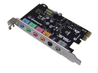 tarjeta-sonido-pc-multi-canal