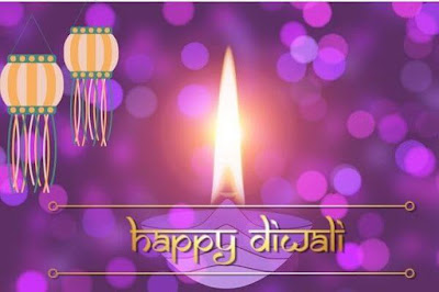 [Top 30] Happy Diwali Images, Quotes In Hindi & English [2020]