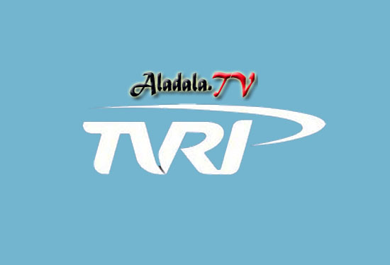 TVRI Live Streaming Televisi Republik Indonesia