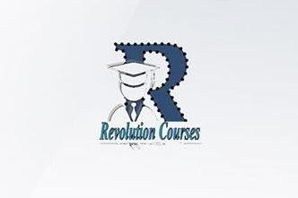 Lowongan Revolution Course Pekanbaru Agustus 2019