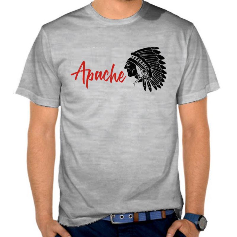 Kaos Distro Apache