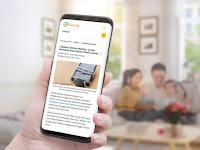 SehatQ.com, Simak Segala Curhat Kesehatan Melalui Forum