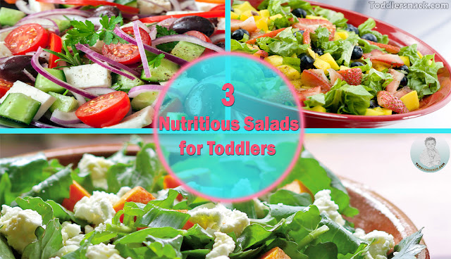 salad,for toddlers,recipes for kids,salad (type of dish),fruit salad recipe,games for kids,food,for kids,pasta salad,fruit salad,the salad story,for babies,salad recipes for lunch,salad recipe,cooking fruit salad for kids,cooking for kids,fruit salad for giant,recipe,children,kids,toddlers,recipes,salad fairy tales,cooking,for preschoolers,salad story,videos for kids,salad recipes,toddler meals,learning for kids,3 Nutritious Salads for Toddlers